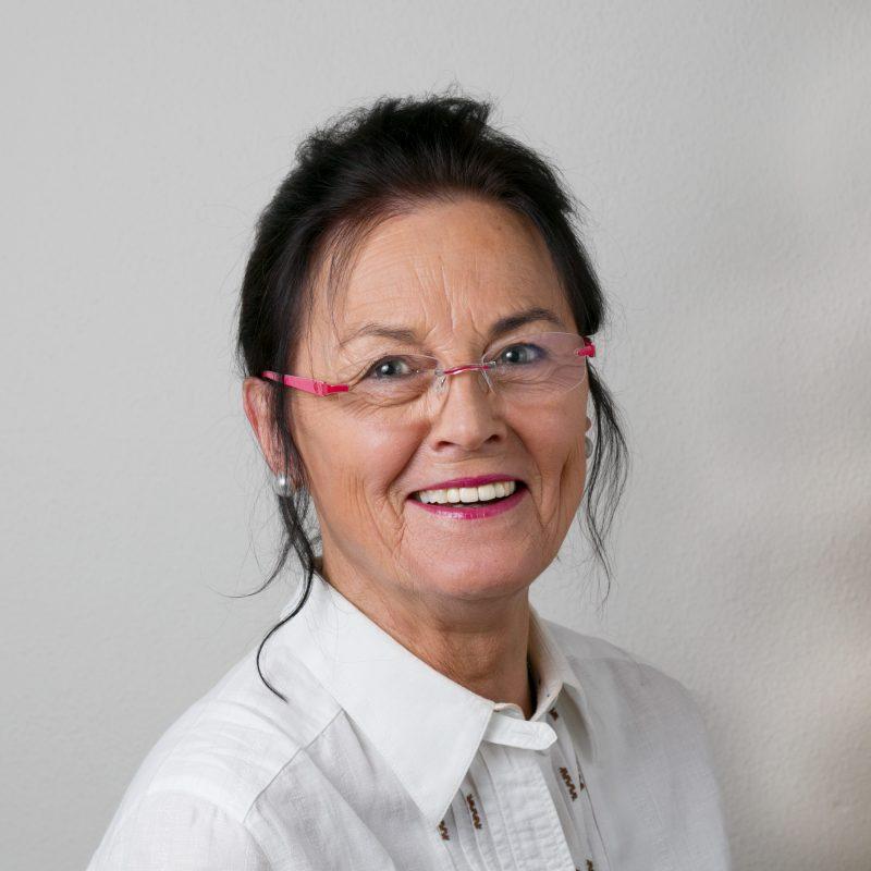 Doris Flaßhoff